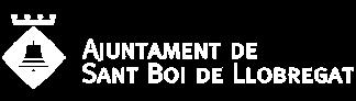Ajuntament de Sant Boi