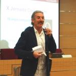 Dani Giménez Roig