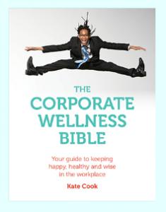 corporate-wellness