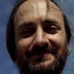 Carles Peidró