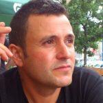 Daniel Herraiz Serra