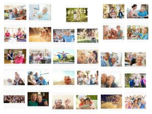 senior-cohousing
