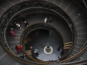 spiral-staircase-1233796