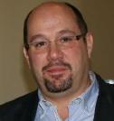 Alberto Olalde Altarejos