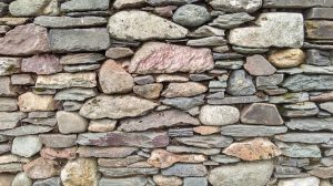 stone-wall-1286909_1280