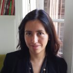 Luz Muñoz Márquez