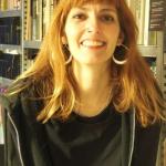 Blanca Valdivia