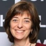 Mònica Jal